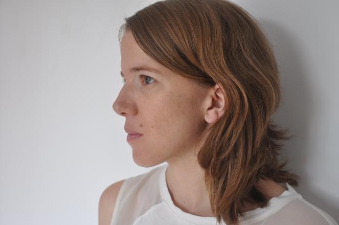 María Folguera